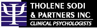 Tholene Sodi & Partners Inc